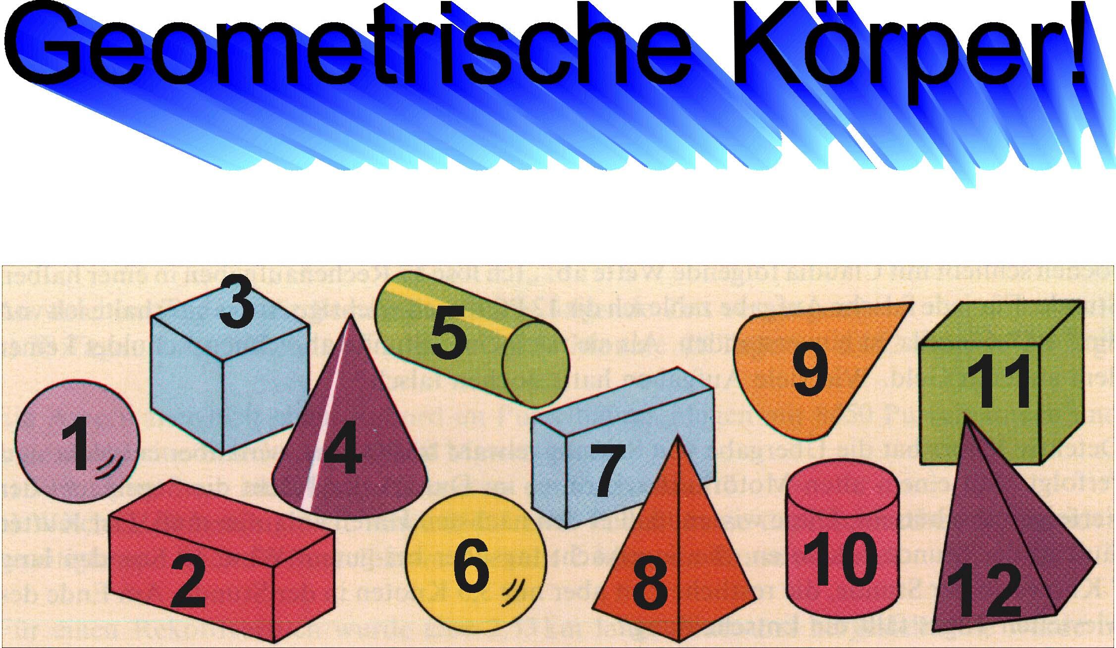 Mathe übungen Zusammengesetzte Flächen : Index susruckgaber